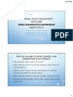 1_Bioassay and Indicator Plants