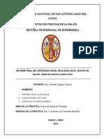 Trabajo_final_de_pillco 12 de Junio