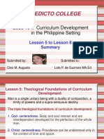CD_Lesson 5 to 8 ppt_Cleo Augusto.ppt