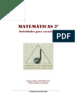 verano-MATEMÁTICAS 5º.pdf