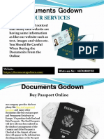 Documents Godown.pptx