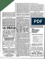 ABC-30.03.1969-pagina 040.pdf