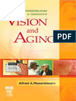 Vision and ageing