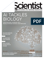 The Scientist – May 2019.pdf