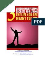 3-Untold-Manifesting-Secrets.pdf