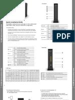 User-Manual-CG2200-ED52U-4258526