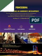 Arif Herlambang_Efektifitas Penggunaan Boiler_PROCEEDING JOINT CONFERENCE_2015