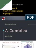 transplant conplex shostakovich