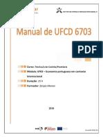 Ufc d 6703 Manual