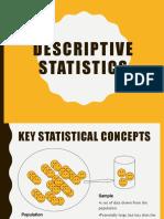 W2 - Descriptive Statistics.pdf
