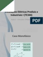 Aula 02 - Circuitos Trifásicos.pdf