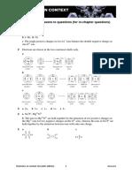 Cic7ed Ch3 Answers