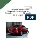 Audit-de-performance-Renault.pdf950716717.pdf