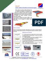 Smokejet_EM.pdf