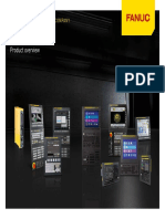 cnc-controls-product-overview-en.pdf