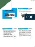 juntas toricas.pdf