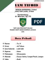 337610086-DEMAM-TIFOID.pptx