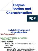2_ Enzyme Purification and Characterization (1)