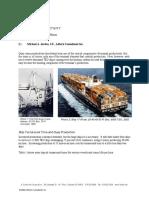 Quay-Crane-Productivity-Paper.pdf
