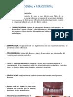 PATOLOGIA DENTAL Y PERIODONTAL.pptx