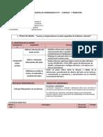sesion 4- 5to TEXTOS EXPOSITIVOS PROBELMA SOLUCION 2.doc