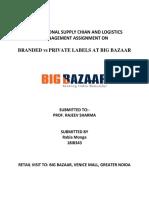 BIG BAZAAR.docx