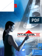 76_q_pitagora-r3_081003-0_eu_it