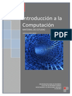 Introduccion_a_la_Computacion_MATERIAL_D.pdf
