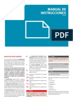 LEON_11_16_ES.pdf
