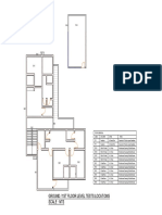 Blue Ocean Hotel Structural Audit Quotation