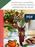 BucateAromate_Dulciuri_pt_Sarbatori.pdf