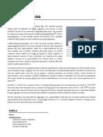 Superconduttività(1)