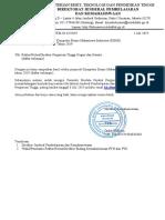 Surat-Pengantar-KBMI-2019.pdf