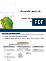 Geoestadistica_Clase 02_Introduccion_190910.pptx