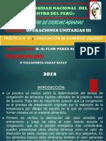 congelacion DEL NECTAR.pptx