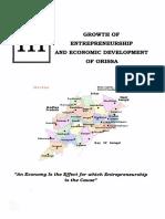 Youth Enterpreneurship