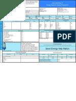 DSLSBill (2).pdf