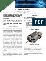 268982970 Motor Universal