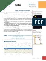 Zanichelli_Ruffo_Scheda_07_02.pdf