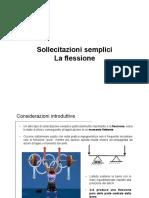 8-flessione.pptx.pdf