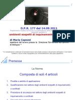 130117_spazi_confinati_dpr_177.pdf