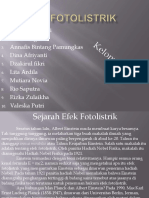 efekfotolistrik-140130152106-phpapp02.pptx