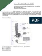 322641541-HT304-Draft-Report-pdf.pdf