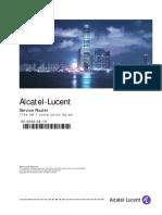 7750 SR7.pdf