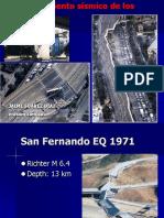 comportamiento  sismico de puentes1.pdf