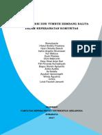 Modul Deteksi Dini Tumbuh Kembang Balita Dalam Keperawatan Komunitas-2017-UNAIR