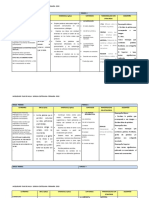 Modificación PLAN DE AULA LENGUAJE (Autoguardado).docx