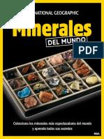 Colección Minerales del Mundo.pdf