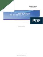 Tmo18074d0sgdeni4.0 Ce PDF
