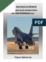 Remoção, Instalação, Operação e Manutenção de Motores parte 5.pdf
